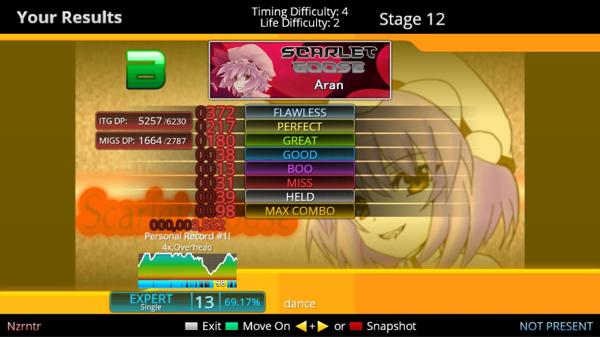 how to get stepmania songs